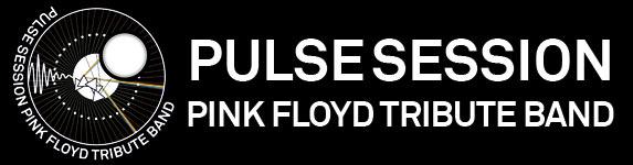 Pulse Session